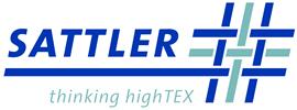 Satter Logo