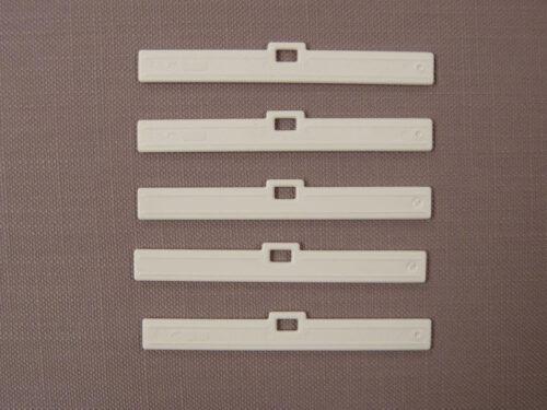 89mm vertical blind hanger