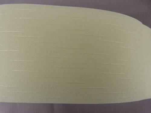 strobe vanilla vertical blinds